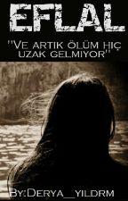 BIRAK BENİ by Derya__yildrm