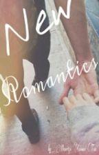 New Romantics by henriza