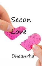 Secon Love (OTR side my version) by Dheanrha