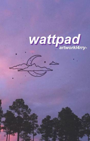 wattpad; lesbian.
