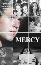 Mercy | N.H. by LetHerTalk