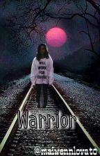 Warrior (Magcon) by maiwennLovato