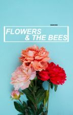 Flowers and the bees // pro era by mangoez