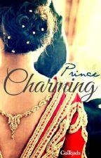 Prince Charming [Hiatus] by CiaTejada