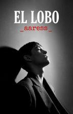 El Lobo by _aaress_