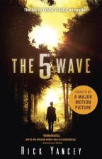 The 5th Wave by 5thWaveMovie