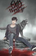 Wolf ( kai exo ff ) by KimViu88