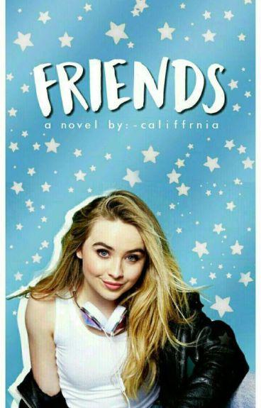 Just Friends; Instagram ✨Hayes Grier.
