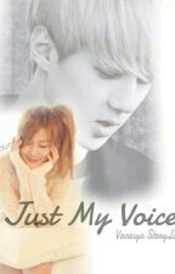 Just My Voice