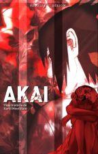 Akai Ito by Karol-chan