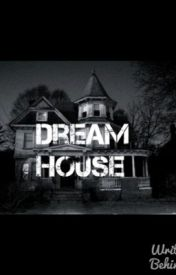 Dream House by BeccaCreevans