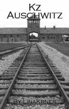 Kz Auschwitz by LinaKrner