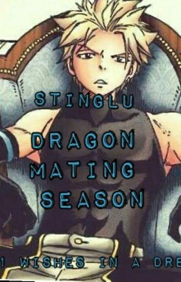 Stinglu dragon season