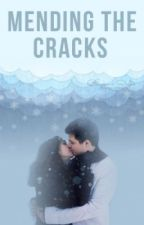 Mending The Cracks by HateFreeLove