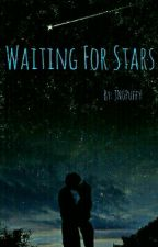 Waiting For Stars by JN_Puffy