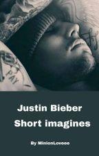 Justin Bieber Imagines! :) by MinionLoveee