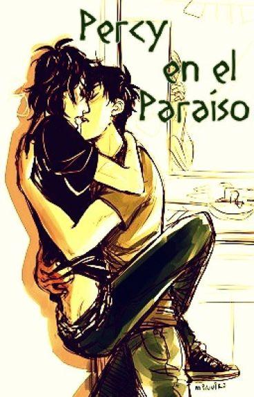 Percy en el Paraíso