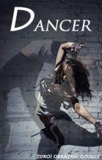 Dancer by verunka162