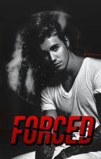 Forced » Bieber by Justinseex