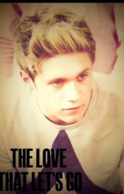 The Love that Lets Go by 1Dlovers_TF