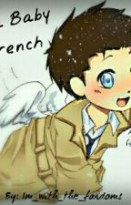 Just a Baby in a Trench Coat by Im_with_the_fandoms