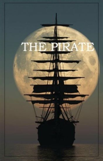 The Pirate (+18)