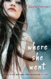 where she went by syaalmigie