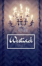 Westwick Ball by xoDiamondxo