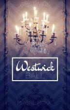 Westwick Ball by xoDiamondxo