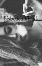 Bisbetica viziata by Alessandras03