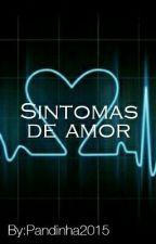 Sintomas de amor by Sara___S2