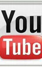 Youtubers by Silena01
