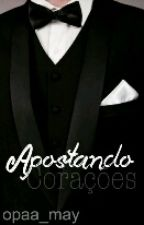 Apostando Corações by opaa_may