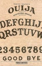 how to use a ouija board by boxexz2