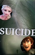 SUICIDE {HICCELSA} by We_Heart_Hiccelsa