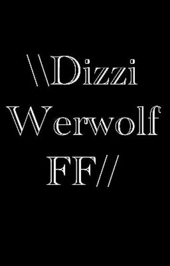 \\Dizzi Werwolf FF//