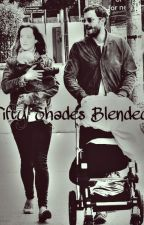 Fifty Shades Blended... by dee2494