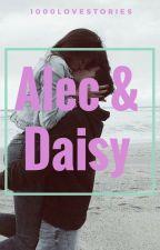 | Alec & Daisy | by 1000lovestories