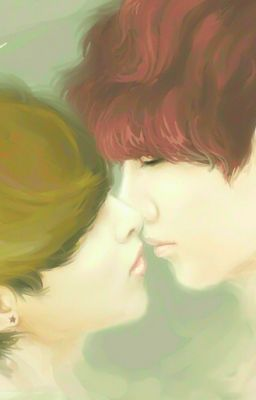 [OneShort] Our Love (YeWook)