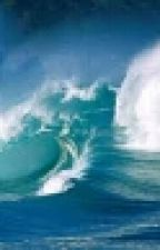 El Diario De Aqua♡ by Aquamarine128