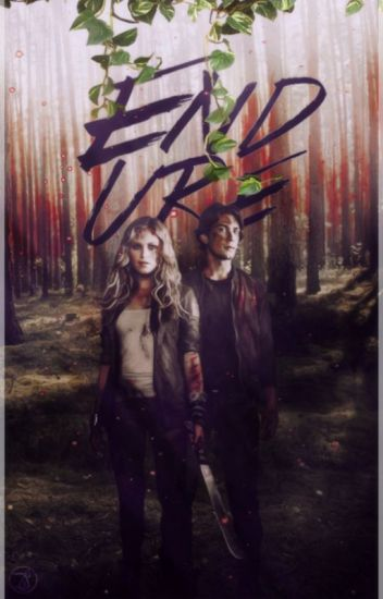 Endure (Bellarke)