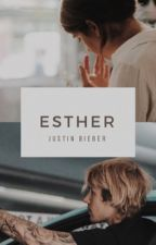 Esther ; [j.b] by kidlalagus