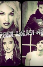 PERDE ARKASI +18 by _Bayanukala_