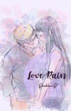 LOVE RAIN by RCazzy