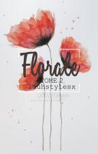 Florale.II by lauhstylesx