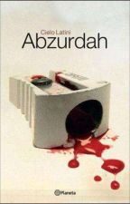 Frases de Abzurdah y Chubasco by sashasilveira