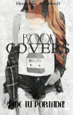 bOoKcOvErS ¡¡ - | A B I E R T O | by GabrielaGamboa0808