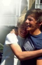 One Direction (NOUIS) One-Shot: Barely a Whisper by The_Unknown_Writer1