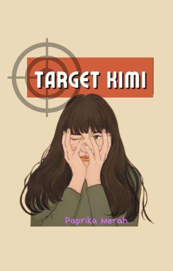 Target Kimi