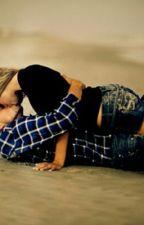 زواج مدبر  علمنا الحب و التضحية by litelrose